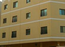 للبيع مبنى في توبلي