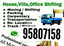 best movers house shifting service