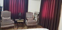 Best price 80 sqm apartment for rent in IrbidAl Lawazem Circle