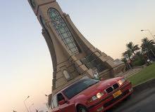 BMW 328 car for sale 1997 in Yunqul city