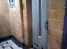 apartment is up for sale Shorouk City
