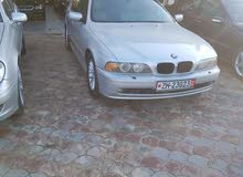 For sale Used 540 - Automatic