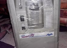 جهاز اكسجين امريكي 8 لتر للبيع