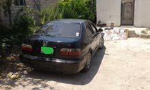 1995 Honda Other for sale in Irbid