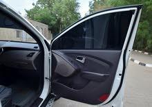 Hyundai  Used in Wad Madani