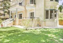 مكتب المصطفي للاستسمار العقاري يقدم قطع اراضي للبيع في الاسكندرية