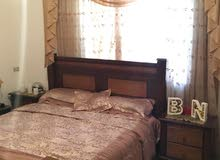 Directly from the owner  Bedrooms - Beds for sale