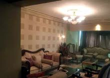 apartment in building 20+ years is for sale Cairo