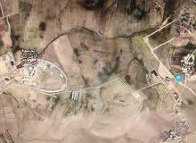 ارض جنوب عمان صوفا 5035م