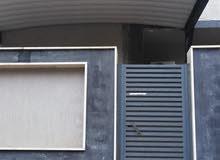 شقة للايجار في زاوية الدهماني