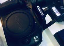 كاميرا 4000D