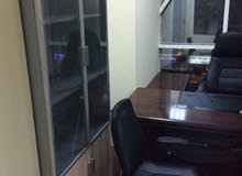 مكتب صالح لترخيص - الدوحة الجديدة