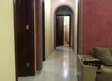 Best price 140 sqm apartment for sale in JeddahAl Naseem