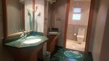 Brand new Villa for sale in Al RiyadhAr Rayyan