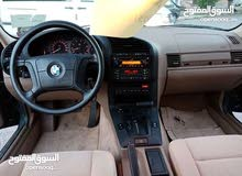 Used 1997 BMW 320 for sale at best price