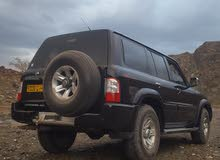 Best price! Nissan Patrol 2004 for sale