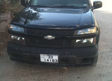 Automatic Chevrolet Pickup for sale