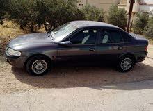 1997 Opel in Mafraq