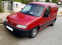 For sale Used Citroen Berlingo