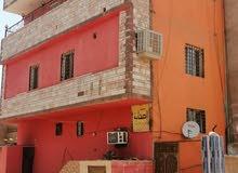 عماره للمغتربين مربع 20 ابو سعد