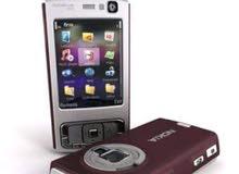 مطلوب نوكيا N95
