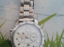 ساعة كاجوال صينى
