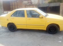 Chery Other 2011 in Baghdad - Used
