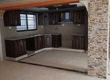 apartment for rent in Amman city Umm Nowarah