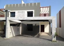 Villa For Rent in Dar Al Zain