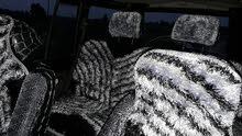 سياره كالوبر 1999 بحاله جيده محرك بلادي 3000 كير اوتو لاصبغ ولاظربه ولاتبديل
