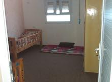شقة 80م للايحار الشهري