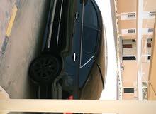 170,000 - 179,999 km mileage Toyota Aurion for sale
