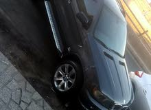 Best price! BMW X5 2002 for sale