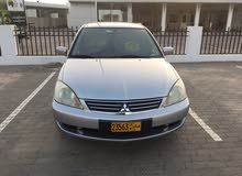 Used 2012 Mitsubishi Lancer for sale at best price