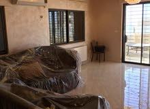 شقة للايجار في ابو نصير خلف صحاره مول شارع الاردن