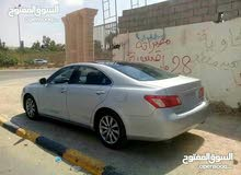 Used condition Lexus ES 350 2009 with 0 km mileage