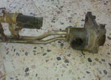 قطع غيار محرك تيويتا 22مسطرة