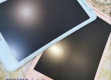 LCD Writting Board