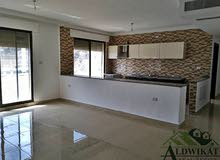 Apartment property for sale Amman - Deir Ghbar directly from the owner