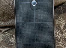 مطلوب بورد LG V10