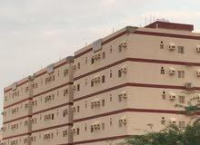 فرصة للسكن و اللستثمار في جدة .. 3 غرف