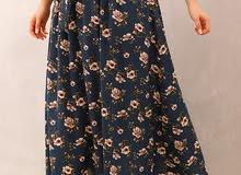 SHEIN brand new women clothes