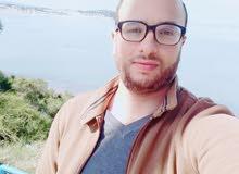 تونسي 31 سنة ذو خبرة وعديد المؤهلات ابحث عن عمل مع ضمان السكن