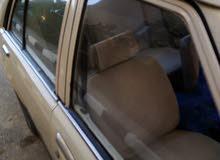 مازدا 323 للبيع من النوادر