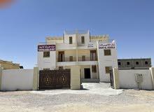دار الأصالة للغرف الفندقية بالدقم Dar Al Asala for Hotel Rooms in Duqm