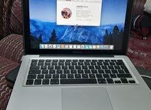 ماك بوك برو للبيع أو مرواس. Macbook pro
