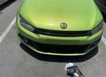 For sale    Volkswagen