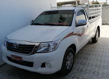 شحن وتوصيل في حدود عمان