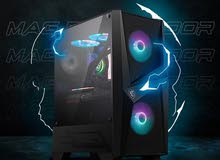 GAMING PC with RTX 2060 (with warranty & 2 free services)