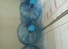 Nestle 4 Gallon Promotion